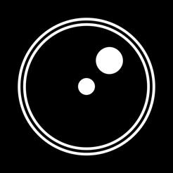 Evercam - Pro camera & gallery