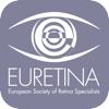 euretina 2018