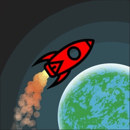 Drift Rocket