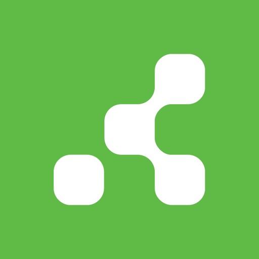 Kontakt.io Administration App