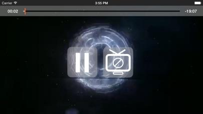 RSSRadio(広告非表示) screenshot1