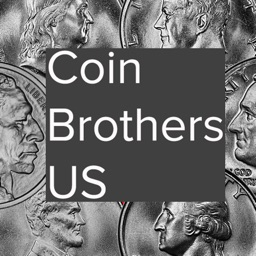 US Coins Manager | CoinBrother