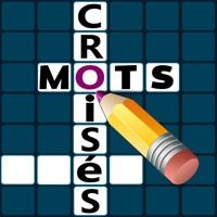 Codes for Mots Croisés - Trouve les! Hack