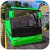 Impossible Bus 2018-Tracks Stu