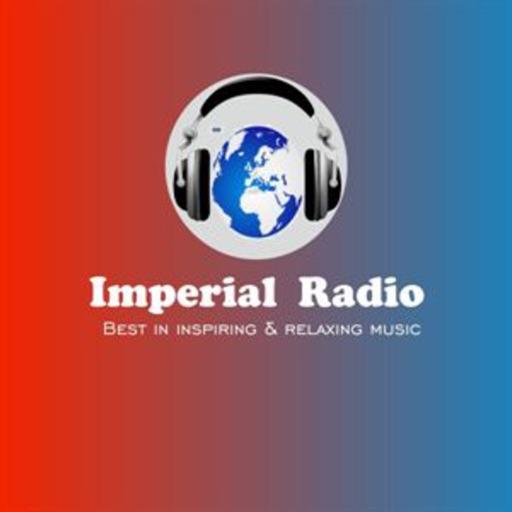 Imperial Radio - London