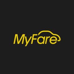 MyFare Card