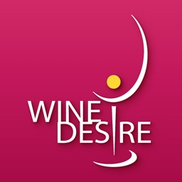 WineDesire : Pour Restaurant