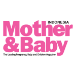 Mother & Baby Indonesia на пк