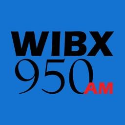 WIBX 950 - Your News Talk & Sports Leader - Utica