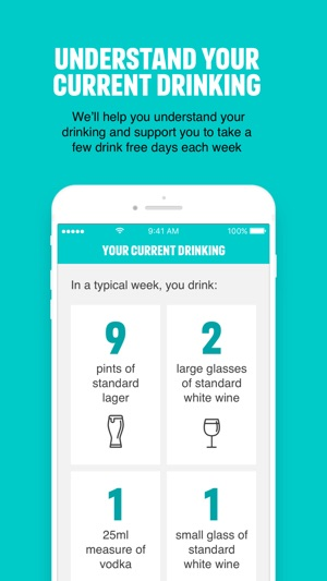 One You Drink Free days on the App Store