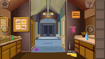脱出げーむ:簡単謎解きゲーム新作紹介画像3
