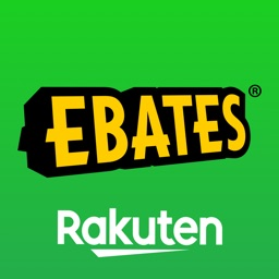 Ebates – Cash Back Rewards