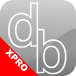 DeCiBeLL XPRO
