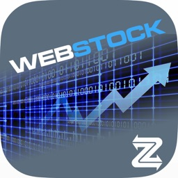 Ziegler Webstock