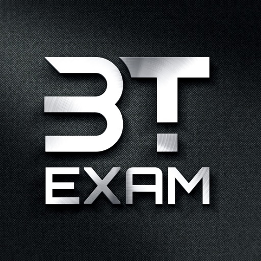 ABA Wizard: BT Exam