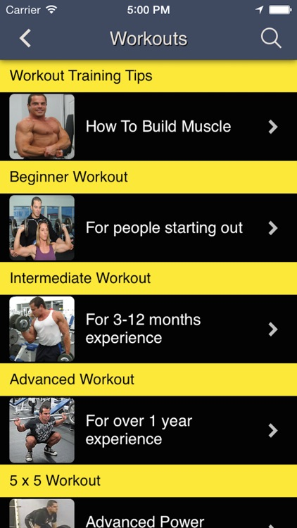 bodybuilding dating apps Be the first to receive exciting news, features, and special offers from bodybuildingcom.