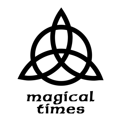 The Magical Times