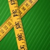 AR Fast Area Measurement - iPhoneアプリ