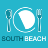 South Beach Diet Recipes Plus
