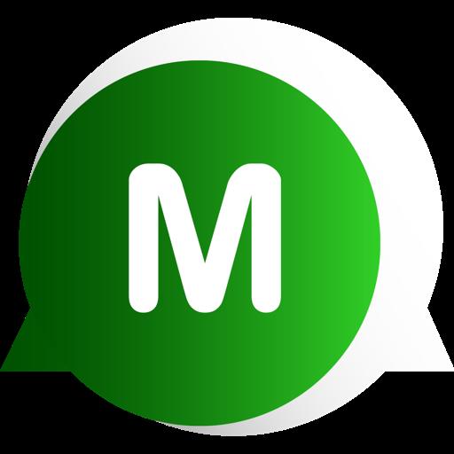 MofficeTalk