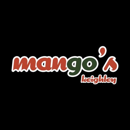 Mangos Keighley BD21