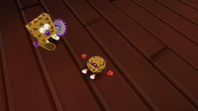 Cookies vs. Claus screenshot 4