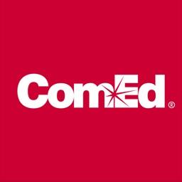 ComEd - An Exelon Company