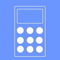 Calculator # Scientific