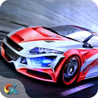 Codes for Turbo Speed Car Racing - Storm Rider In City 3D Hack