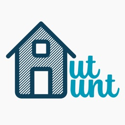 Huthunt:Roommates & apartments