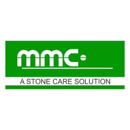 MMC Handbook