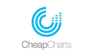 CheapCharts: Your Media Deals