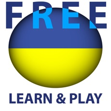 Activities of Learn and play Ukrainian