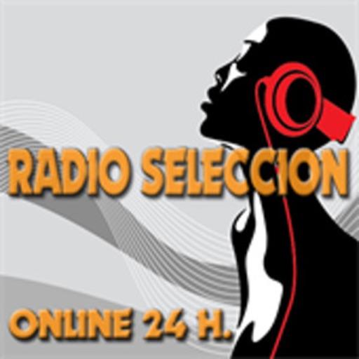 Radio Seleccion