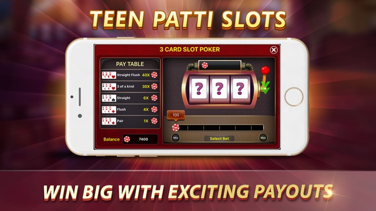 Rummy King by Wittygames India Private Limited