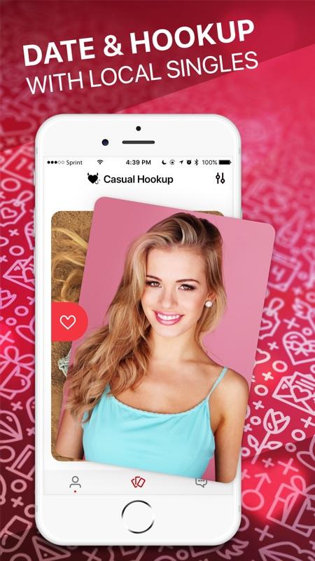 Gift dating app Storbritannien