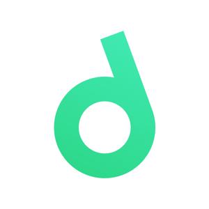 Drop: Shop To Get Cash Rewards Lifestyle app