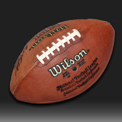 Football Games app review