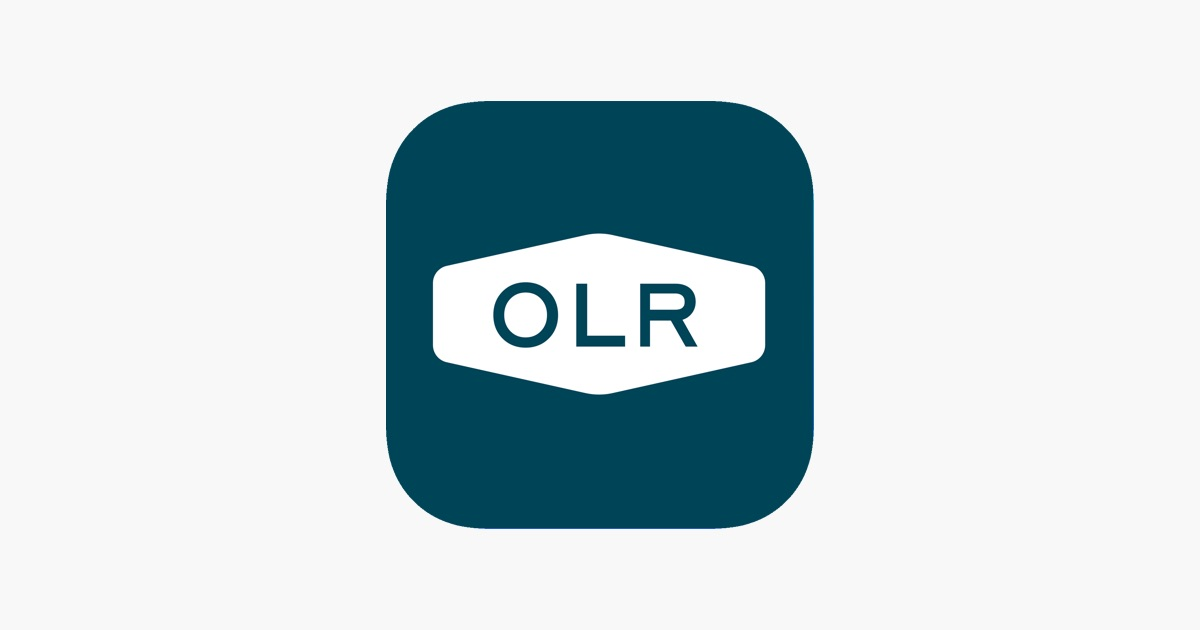 olr research report The office of lawyer regulation (olr) is an agency of the wisconsin supreme court  is for consumers to report such transactions in personal accounts  annotations to the ethics rule is available as a research resource.