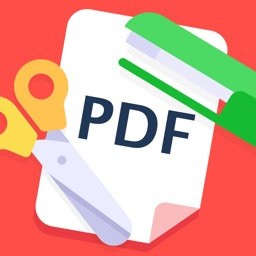 PDF Modify - Edit your PDFs