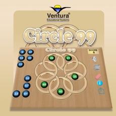 Activities of Circle 99