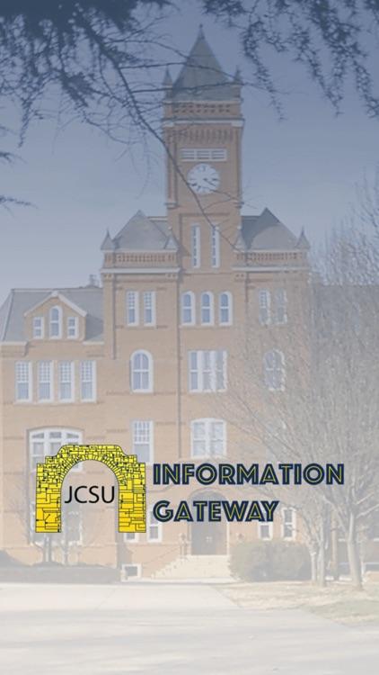 Information Gateway