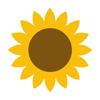 VPN-Sunflower VPN 快速稳定加速器