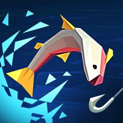 Fish Tales!