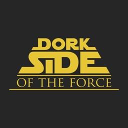 Dork Side of the Force