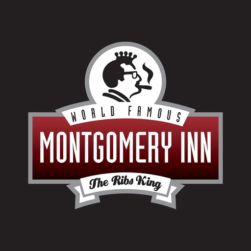 Montgomery Inn icon