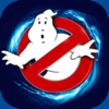 Ghostbusters World image