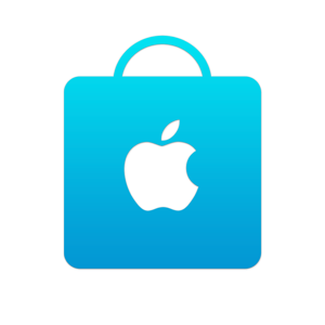 Apple Store Shopping app