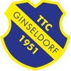 TTC Ginseldorf