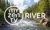 MyZen River